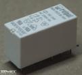 RM84-2012-35-1024 relé, 24V, 2x8A