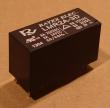 LMR2A-3D relé, 3V, 2x5A
