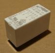 RM84-2012-35-1003 relé, 3V, 2x8A