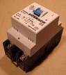 BX002003 FI relé, 230V, 25A