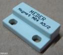 M-04, reed mágnes