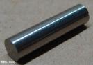 MM-312, reed mágnes