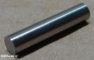 MM-419, reed mágnes