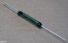 Reed cső, 5,4x35