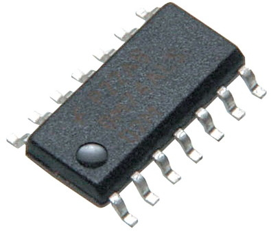 CA3086MZ