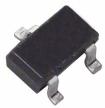 2SA1162-G, tranzisztor
