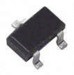 BC807-40, smd tranzisztor