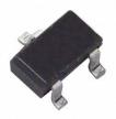 BC856, smd tranzisztor