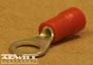 Szemes kábelsaru, 5,3mm