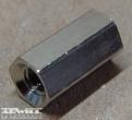 Távtartó, 10mm
