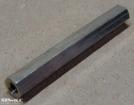 Távtartó, 40mm