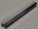Távtartó, 50mm