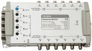 MSV912, multiswitch