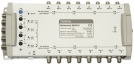 MSV916, multiswitch