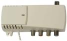MT47, modulátor