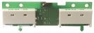 PD02-65, modul