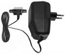 ZS12/250F, adapter