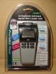 NT-6556, ultrahangos távolságmérő