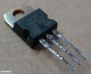 TIP122, tranzisztor