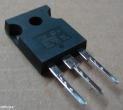 TIP2955, tranzisztor