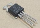 TIP29C, tranzisztor