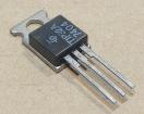 TIP32, tranzisztor
