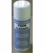 FOAM CLEANER, spray