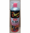 KONTAKT 5-56, spray