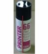 PRINTER 66, spray