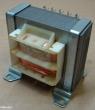 12VA, 2x12V, transzformátor