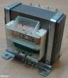 4VA, 2x7,5V, transzformátor