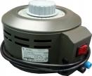 1820VA, 0-250V, transzformátor