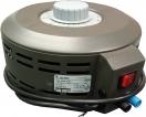 3380VA, 0-250V, transzformátor