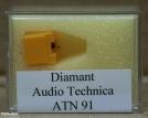 ATN-91, lemezjátszó tű (89047)