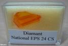 EPS-24CS (23CS), lemezjátszó tű (89163)