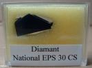 EPS-30CS, lemezjátszó tű (89379)
