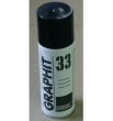 GRAPHIT 33, spray