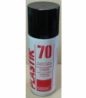 PLASTIK 70, spray