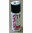 URETHAN 71, spray
