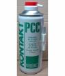 KONTAKT PCC, spray