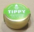 TIPPY, pákahegy regeneráló
