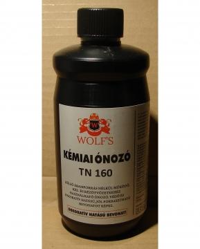 TN160, kémiai ónozó