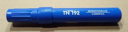 TN192, maratás álló filc, 1,5-3,0mm