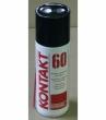 KONTAKT 60, spray