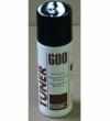 TUNER 600 spray