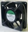 DP200A 2123XBL, ventilátor
