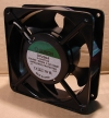 DP200A 2123XBT, ventilátor