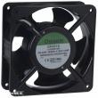 DP201A 2123HBT-5, ventilátor