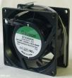 SF23080A 2083HSL, ventilátor