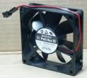 109R0812H402, ventilátor